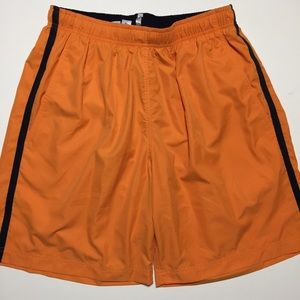 Cutter & Buck Men's Swim Trunks